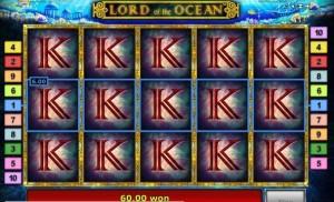 lord of the ocean spielautomat online spielen