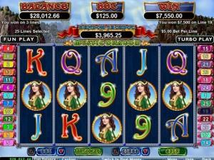 mystic dragon spielautomat online spielen