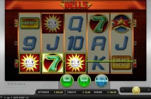 liberty bells spielautomat online spielen