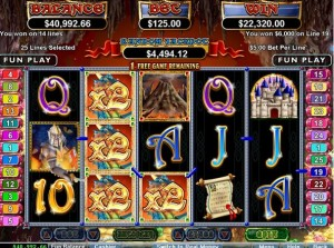 mystic dragon spielautomat online spiele