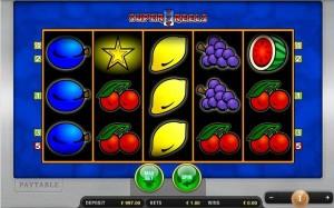 super 7 reels spielautomat online spiele